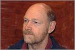 Thomas Larsson, thomas.larsson@ yachtsnickeriet.se 08-7165679, 0707 162879 Lång erfarenhet av träbåtsreparation och renovering samt gör även renoveringsplaner och konsultuppdrag. Författare till boken Träbåtrenovering (Nautiska förlaget 2003). Besiktigar endast träbåtar.